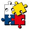 Фонд содействия кредитованию малого бизнеса Москвы (Московский гарантийный фонд)