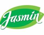 «ТУАЛЕТНАЯ БУМАГА «JASMIN»