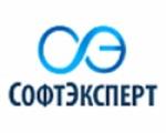 БИЗНЕС-ЭФФЕКТ СОФТЭКСПЕРТА