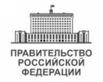 ПРОЛОНГАЦИЯ БИЗНЕС-ЛИЦЕНЗИЙ