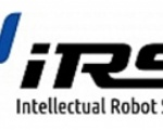 БИЗНЕС-РОБОТ ОТ IRS