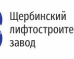 ЛИФТЫ ЩЛЗ: НЕТ ИНФЕКЦИИ!