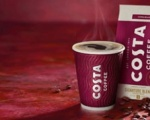 COSTA COFFEE ОТ СОСА-СOLA
