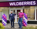 WILDBERRIES –НА РЫНКЕ СЛОВАКИИ