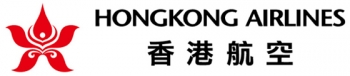HONG KONG AIRLINES – ВНУКОВО