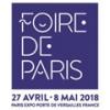 FOIRE DE PARIS A LA RUSSE