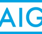 РЕЙТИНГ ФИННАДЁЖНОСТИ AIG – ruAA+