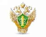 ПРОВЕРКА ООО «ГЕОПРОМАЙНИНГ ВЕРХНЕ МЕНКЕЧЕ»