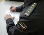 ТЕЛЕФОНОМАНИЯ УФИМСКИХ КОЛЛЕКТОРОВ