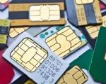 НЕЗАКОННЫЕ SIM-КАРТЫ: БИТВА ПРОДОЛЖАЕТСЯ