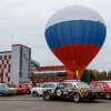 ДРАЙВ MOSCOW CLASSIC – 2018