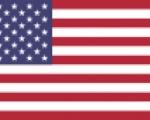 РЕАКЦИЯ РОССИИ НА ТАМОЖЕННЫЕ МЕРЫ США